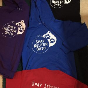 SNO T-shirts & hoodies