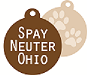 Spay Neuter Ohio